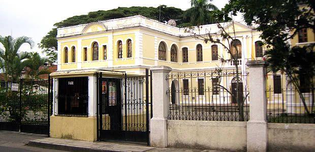 El 18 de julio será la primera rendición de cuentas de la Administración municipal de Cartago