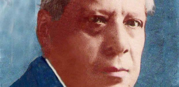 Concierto sinfónico colombiano, latinoamericano y romántico como homenaje al maestro Pedro Morales Pino, tendrá la Feria de Cartago