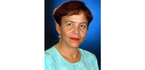 El sector educativo de luto por fallecimiento de la docente Amparo Aguirre Sánchez en la ciudad de Cartago