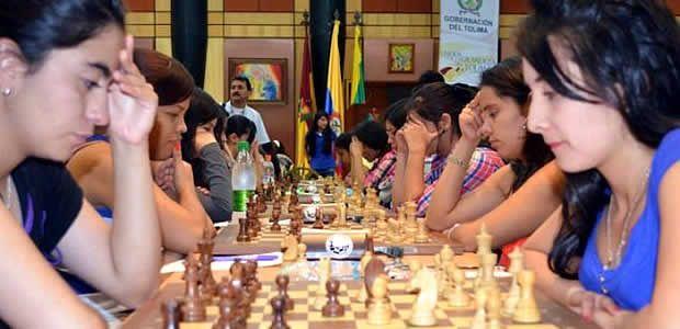 Cartago aumenta su figuración en campeonatos nacionales gracias a sus deportistas