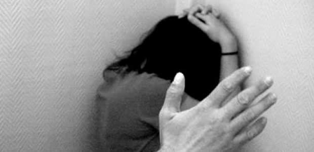 Gobierno del Valle y Defensoría del pueblo suscriben convenio para atender violencia contra la mujer