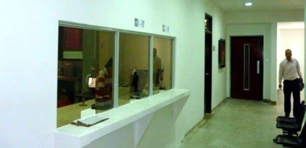Avanza proyecto de mejoramiento y ampliación de la Sede Hospitalaria de la IPS del municipio de Cartago
