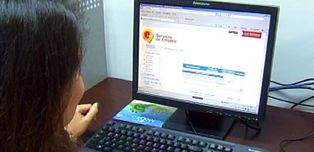 Programa de alfabetización digital y certificación en ciudadanía digital llegará a 20 municipios del Valle
