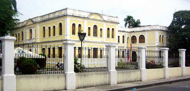 Más de 5.800 millones de daño patrimonial hallados en auditoría regular al municipio de Cartago, en el último año del gobierno anterior y el primer año de Carrillo