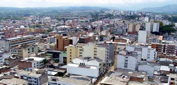 Oferta hotelera de Armenia satisface expectativas de organización de los Juegos escolares deportivos Centroamericanos y del Caribe