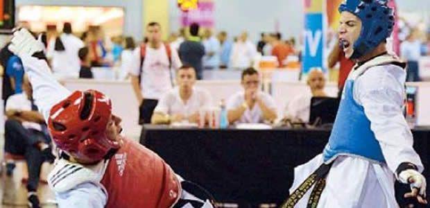 En Puerto Rico ya hablan de los Jedecac 2013 de Armenia