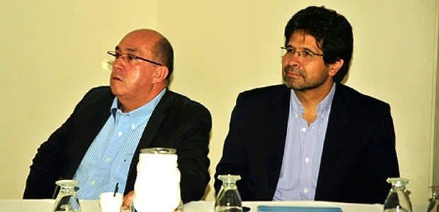 Gobierno del Valle y Alcaldías presentarán proyectos de vivienda rural ante el Banco Agrario