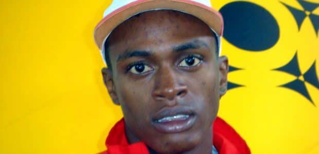 Complacencia en Cartago por medalla de oro que conquistó deportista local en los juegos mundiales