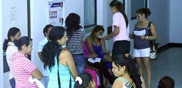 Enfasys apoya estrategia de consultorio rosado en Pereira