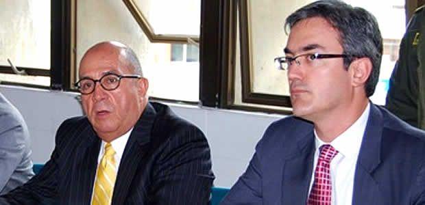 Gobierno departamental radicó contrato Plan Único Vallecaucano