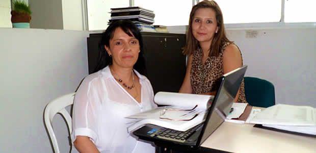 Ministerio de Educación realizó visita a la empresa social del estado Red Salud Armenia
