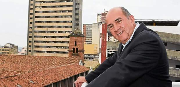 En aniversario de Cartago Gobernador Ubeimar Delgado socializará obras