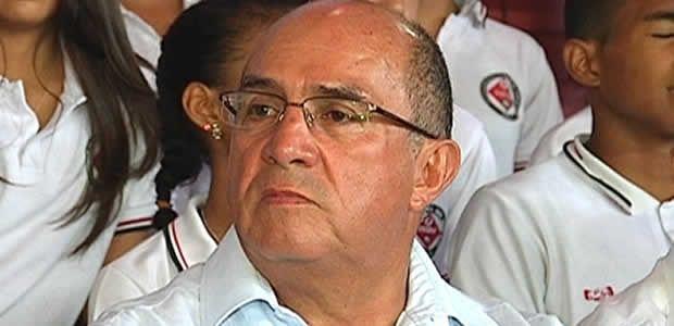 Gobernador Ubeimar Delgado anunció $100 millones para subsidio de matrículas a estudiantes de los CERES del Valle