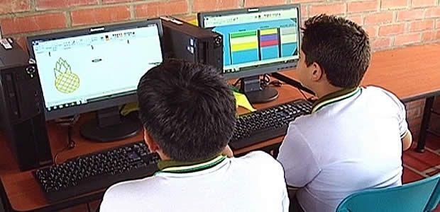 """El proyecto educativo """"Ondas"""" se busca promover cultura ciudadana de ciencia, tecnología e investigación"""