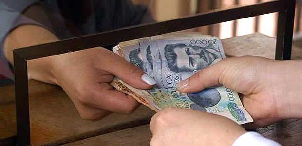 Se reitera llamado a deudores morosos de impuestos para que se acojan a descuentos especiales que van hasta septiembre
