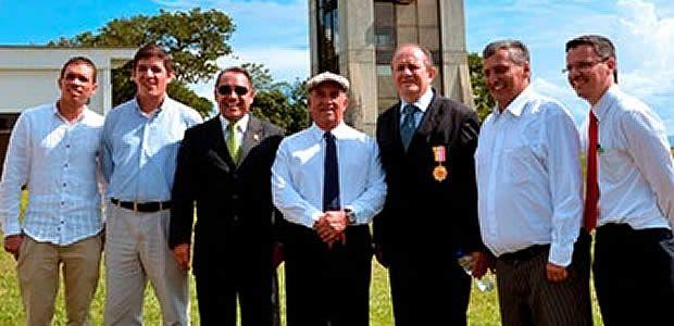 $1.750 millones invertirá el Valle del Cauca en el Santa Ana