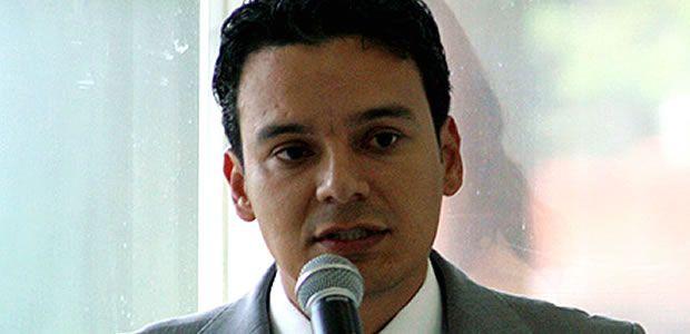 Procuraduría General de la Nación formuló pliego de cargos contra ex presidente de Metrocali y exjefe de la Oficina Jurídica