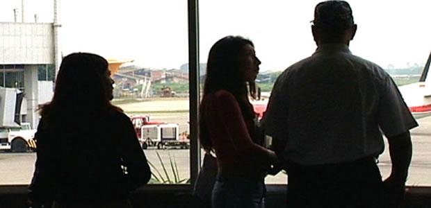 Los Vallecaucanos tendrán vuelos directos Valle–Huila–Valle para fortalecimiento del turismo entre departamentos