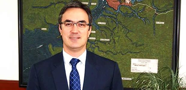 Gobernación del Valle avanza en planificación económica del departamento
