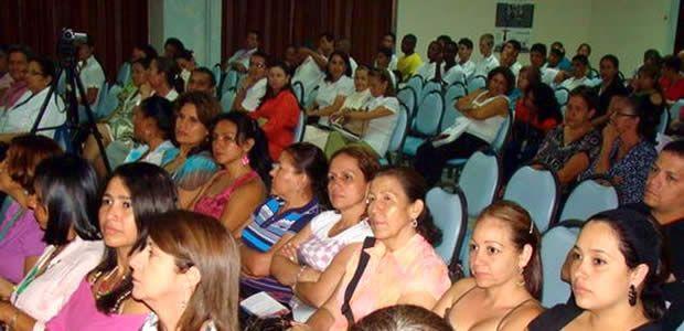 Con el acompañamiento del Ministerio de Educación Nacional, Cartago realizará foro educativo