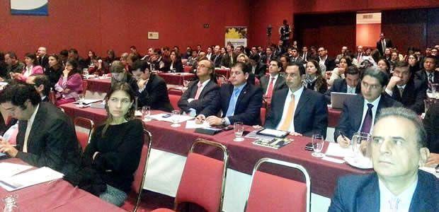 Armenia es la cuarta ciudad más accesible en Colombia para hacer negocios, según Banco mundial