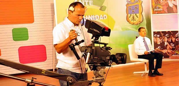 """""""Por una cosecha segura"""", será el tema de análisis del Gobernador de Risaralda ante la comunidad"""