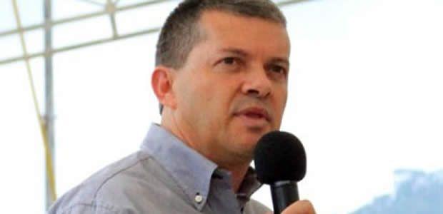 """""""La política agraria que se diseñe debe proyectarse en el largo plazo"""": Botero"""