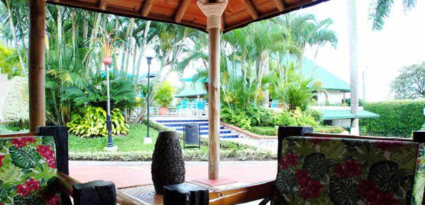 Contratación de guías de turismo y prestadores de servicios turísticos inscritos en el registro nacional de turismo