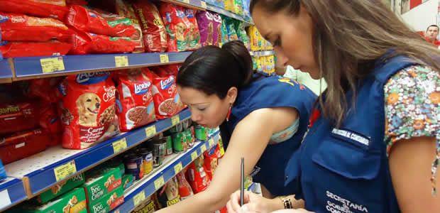 La Alcaldía de Armenia inició el proceso de visitas y control a los establecimientos comerciales
