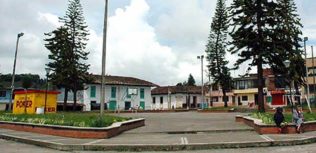 Tres municipios afectados por fuerte vendaval en Risaralda