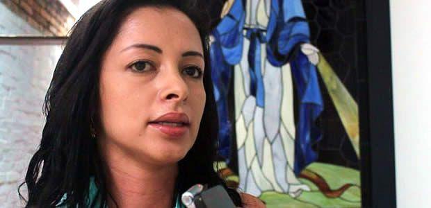 Se reúne Consejo municipal de política social de Cartago