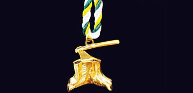 Fundanza recibirá la Orden Cordón de los Fundadores 2013