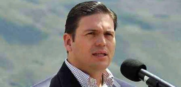 Secretario de Gobierno del Valle se reúne hoy en Bogotá con el Ministro de Defensa