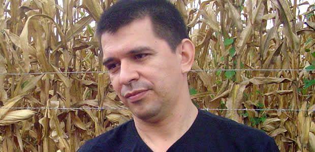 Ex alcalde Germán González Osorio prende el ventilador