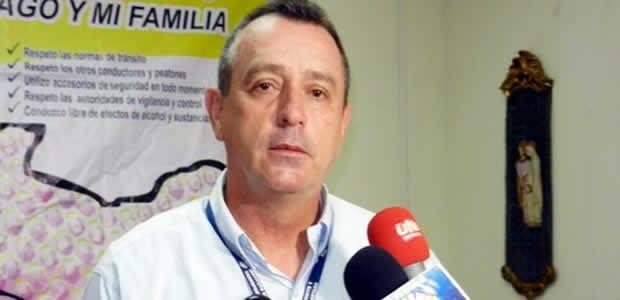 En noviembre, amnistía para deudores de comparendos de tránsito en Cartago
