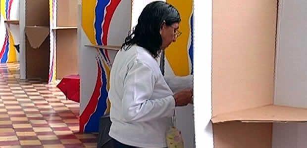 El Valle del Cauca se prepara para los procesos electorales del 2014