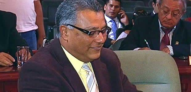 A 30 de septiembre la ejecución presupuestal de rentas del departamento del Valle del Cauca fue del 73.92%
