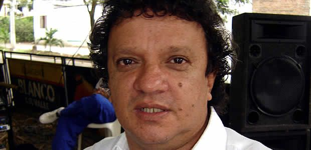 Luis Fernando Gaviria Acevedo sería el nuevo presidente del Concejo municipal de Cartago