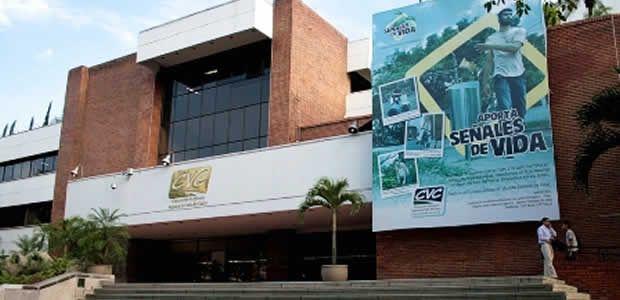 CVC financiará proyectos ambientales de organizaciones sociales del Valle