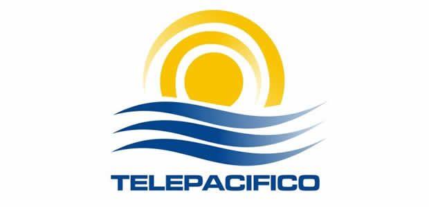 Telepacífico presentó a la ANTV plan de inversiones por 7.010 millones de pesos