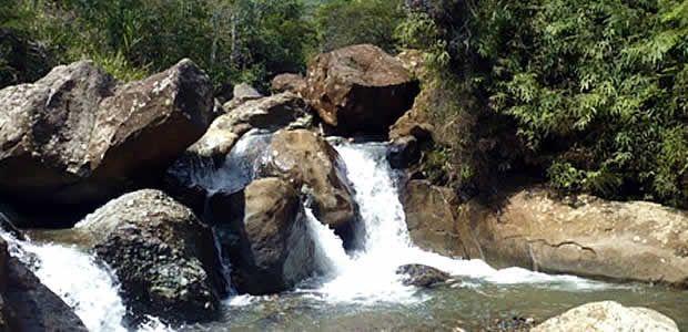 El Valle del Cauca presente en turismo de naturaleza