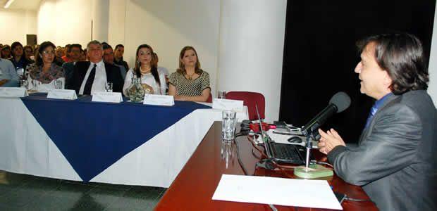 Armenia un paraíso es la marca de ciudad que posiciona el gobierno municipal afirmó la alcaldesa