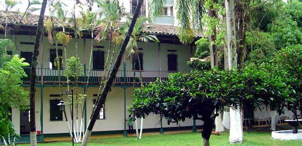 En Cartago, encuentro de Egresados de la Corporación de Estudios Tecnológicos