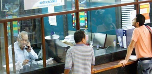 Zar anticorrupción toma acciones preventivas para mejorar atención al usuario