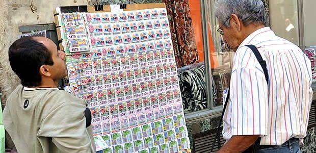 A $13.867 millones ascendieron las ventas de la Lotería del Risaralda
