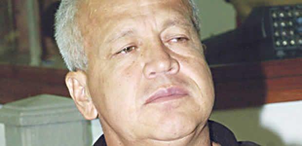Procuraduría formuló pliego de cargos a concejal de Pereira