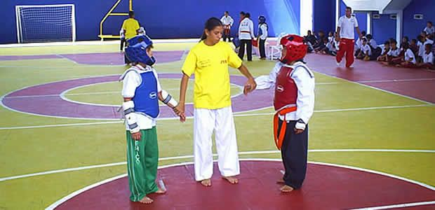 Once medallas de oro suma Cartago en Juegos departamentales del Valle