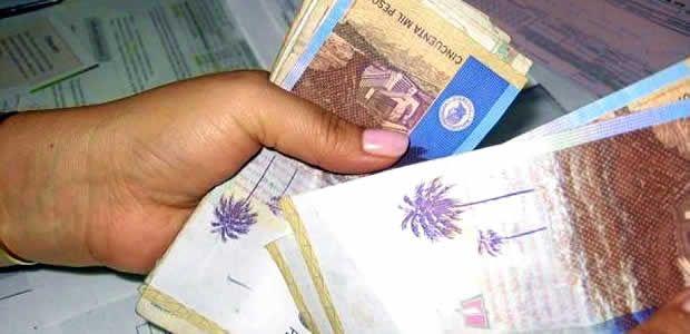 Beneficio para contribuyentes morosos de impuestos en Cartago