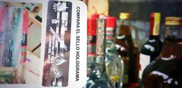 Rentas del Valle realizó jornada pedagógica sobre consumo de licores