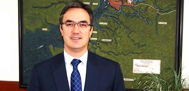 El Valle del Cauca continúa negociación del Contrato Plan